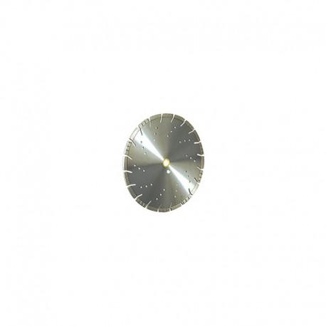 "DIAMOND BLADE 14"" (PURCHASE)"