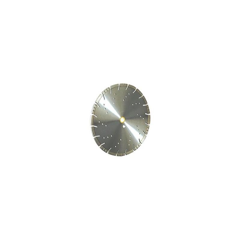 diamond scalpel - photo #17