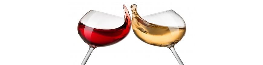 Dessert Wine