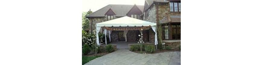 Tent & Event Rentals