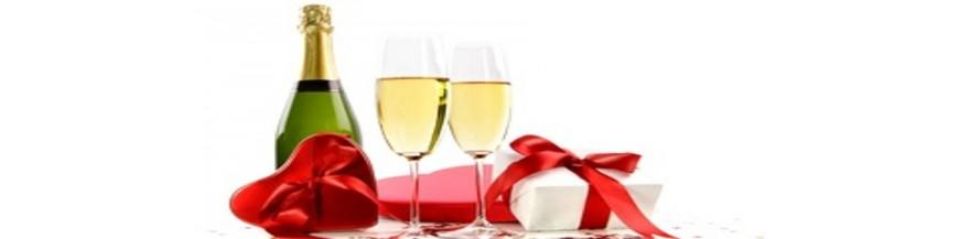 Gift & Sampler Packs