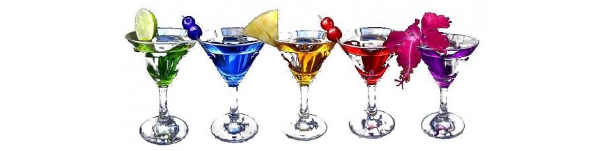 Liqueur/Liquor