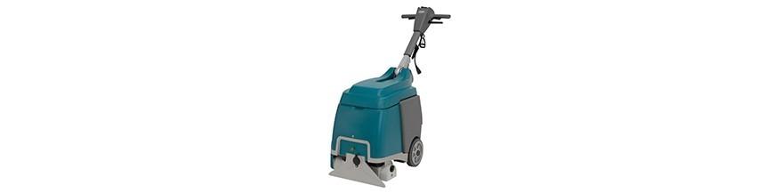 Floor Care/Sanding