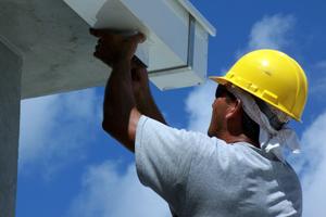 Handyman Repair